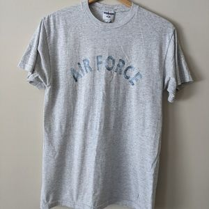 Vintage Air force T-shirt